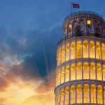 Nezapomenutelné zájezdy do slunné Itálie