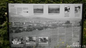 Podzemní nacistická továrna Richard - Litoměřice 5