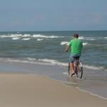 Dovolená v Polsku u Baltského moře
