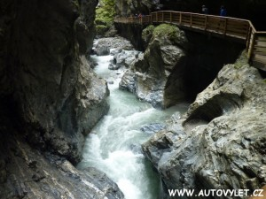 rakousko dovolená 11