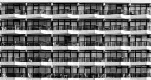 Recenze hotelů - ubytování