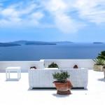 Řecko LAST MINUTE letecky 8 dní za 4990 kč