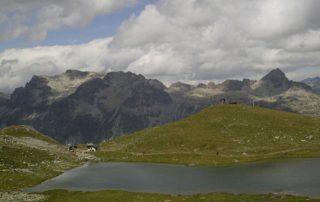 Poznávací zájezd Různorodé Švýcarsko