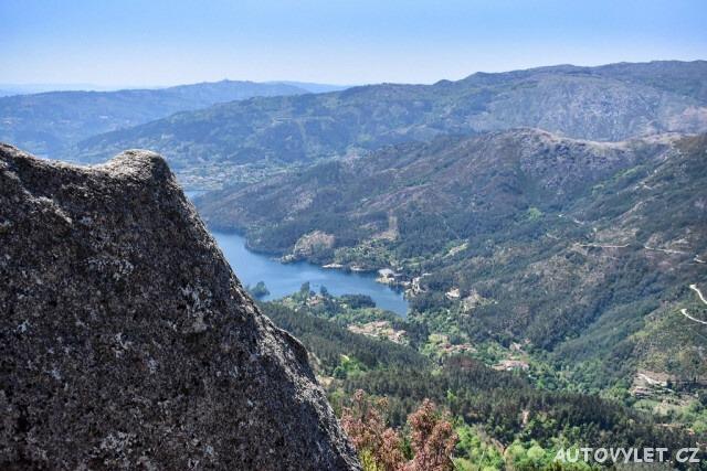 Severní Portugalsko 5