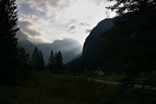 slovinsko09