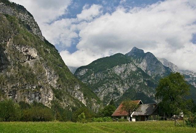 slovinsko10