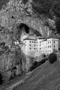 slovinsko dovolená autem 4