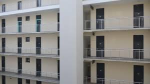 Suite with private parking - levné ubytování v Brně 2