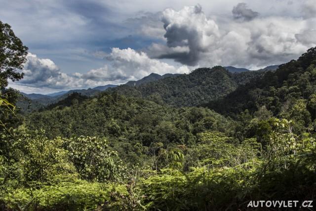 Sumatra Indonesie 4