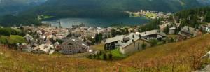 Svatý Mořic St. Moritz Švýcarsko 01