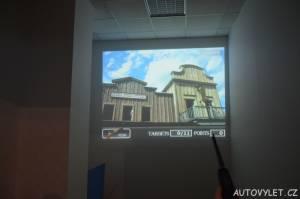 Technické muzeum Brno 26 - zastřílej si