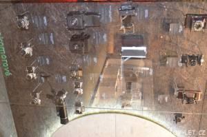 Technické muzeum Brno 31 - výstava starých fotoaparátů