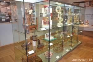 technika hrou národní technické muzeum praha