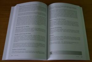 travel bible obsah