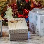 Nejlepší vánoční dárky pro cestovatele