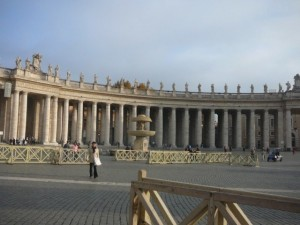 vatikan2