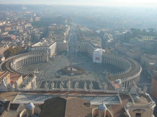 vatikan4
