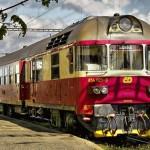 Příjezdy a odjezdy vlaků zjistíte i bez mobilní aplikace