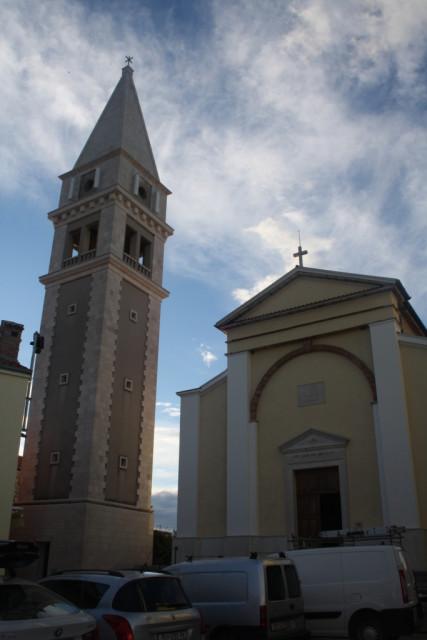 vrsar chorvatsko 1